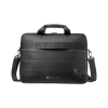 "Hewlett Packard HP 15,6 ""Classic Briefcase táska"
