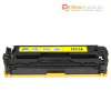Hewlett Packard HP CF212A [Y] #No.131A kompatibilis toner [3 év garancia] (ForUse)