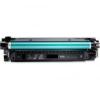 Hewlett Packard HP CF363A [M] #No.508A kompatibilis toner [3 év garancia] (ForUse)