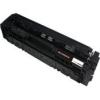 Hewlett Packard HP CF400A [BK] #No.201A kompatibilis toner [3 év garancia] (ForUse)