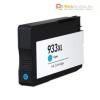 Hewlett Packard HP CN054AE [C XL] #No.933XL kompatibilis tintapatron (ForUse)