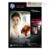 Hewlett Packard HP Premium Plus Semi-Glossy [A4 / 300g] 20db fotópapír #CR673A