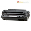 Hewlett Packard HP Q7551X #No.51X kompatibilis toner [3 év garancia] (ForUse)