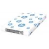 """Hewlett Packard Másolópapír, A3, 80 g, HP \""""Copy\"""" [500 lap]"""