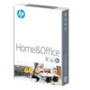"""Hewlett Packard Másolópapír, A4, 80 g, HP \""""Home & Office\"""" [500 lap]"""