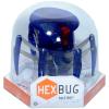 Hexbug - kék távirányítós pók