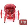 Hexbug Spider piros