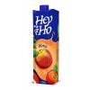 Hey-Ho Gyümölcsital, 25%, 1 l, , alma
