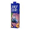 Hey-Ho Gyümölcsital, 25%, 1 l, , szilva