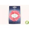 Hfr Hfr Illatosító Tasak Skarlátvirág 5 g