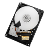 HGST Drive HDD HGST Western Digital Ultrastar 7K6000 HUS726040AL5214 (4 TB; 3.5 Inch; SAS)