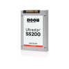 HGST Ultrastar SS200 480GB SAS 1DW/D - Solid State Disk - Serial Attached SCSI (SAS)