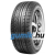 HI FLY HP 801 SUV ( 285/35 R22 106V XL )
