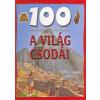 Hibbert, Adam 100 ÁLLOMÁS - 100 KALAND - A VILÁG CSODÁI
