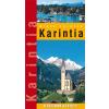 Hibernia Karintia útikönyv