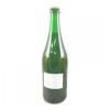 Hibiszkusz Hibiszkusz szörp vízzel hígítható 750 ml