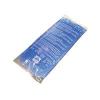 Hideg-Meleg thermotasak 12x29 cm 1 db