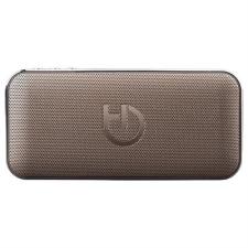 Hiditec Bluetooth Hangszóró Hiditec SPBL10001 HARUM ST 2.0 10W RMS SD+PW BT 4.1 Dirado hangszóró