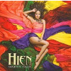 Hien Hien - Sweet Talk (CD)