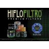 HIFLO FILTRO HIFLOFILTRO HF123 olajszűrő