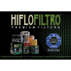 HIFLO FILTRO HIFLOFILTRO HF401 olajszűrő