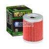 HIFLO HF132 olajszűrő