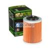HIFLO HF152 olajszűrő