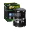 HIFLO HF198 olajszűrő