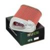 HIFLO HFA1903 légszűrő HONDA