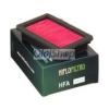 HIFLO HFA4613 légszűrő YAMAHA