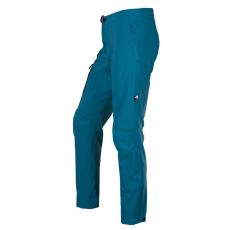 High Point Excellent Pants L / kék