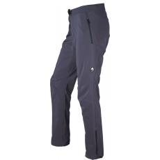 High Point Excellent Pants XL / szürke