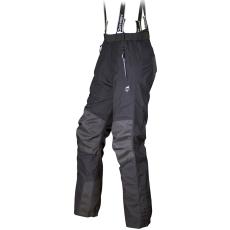 High Point Teton 3.0 Pants XL / fekete