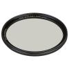 High Transmission Kasemann XS-Pro MRC NANO Circular Polar szűrő (58mm)