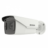 Hikvision 4in1 Analóg csőkamera - DS-2CE16H0T-IT3ZF (5MP, 2,7-13,5mm, kültéri, EXIR40M, ICR, IP67, DWDR, BLC)