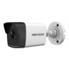 Hikvision DS-2CD1021-I(2.8mm) IP Camera