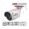 Hikvision DS-2CD2085FWD-I IP Bullet kamera, kültéri, 8MP, 2,8mm, H265+, IP67, IR30m, ICR, WDR, BLC, 3DNR, ROI, SD, PoE