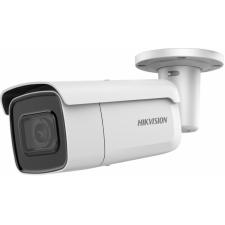 Hikvision DS-2CD2646G2T-IZS (2.8-12mm) megfigyelő kamera