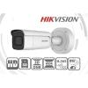 Hikvision DS-2CD2655FWD-IZS IP Bulett kamera, 5MP, 2,8-12mm(motor), H265+, IP67, IR50m, ICR, WDR,SD,PoE, audio, I/O,IK10