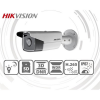 Hikvision DS-2CD2T23G0-I8 IP Bullet kamera, 2MP, 6mm, H265+, IP67, IR80m, ICR, WDR, SD, PoE