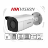 Hikvision DS-2CD2T46G1-2I IP Bullet kamera, 4MP, 4mm, H265+, IP67, IR50m, ICR, WDR, SD, PoE, Darkfighter