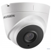 Hikvision DS-2CE56H5T-IT3 (6mm) 5 MP THD WDR fix EXIR dómkamera; OSD menüvel