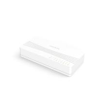 Hikvision DS-3E0108D-E hub és switch