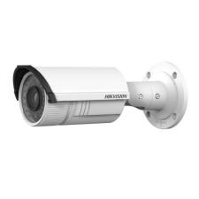 Hikvision Hikvision DS-2CD2622FWD-I IP Kamera, Kültéri megfigyelő kamera tartozék