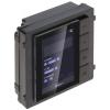 Hikvision IP kaputelefon bővítőmodul - DS-KD-DIS (kijelző)
