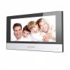 "Hikvision IP kaputelefon - DS-KH6320-TE1 (beltéri egység, 7"" touch screen)"