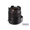 """Hikvision TV2713D-5MP 5 MP 2.7-13 mm varifokális objektív; CS 1/2.7""""; IR-korrigált"""