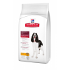 Hill's SP Canine Adult Chicken - 12 kg