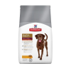 Hill's SP Canine Adult Healthy Mobility Large Breed - 12 kg