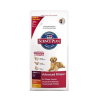 Hill's Canine Adult Large Breed 3kg